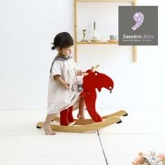 친환경 접이식 국민 아기 유아 매트 놀이 거실 바닥 PVC 폴더