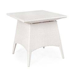 토스카나 사각 테이블 900 - 1100