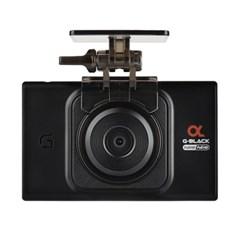 드림아이 G-BLACK ALPHA 32GB 전후방 FHD 2채널 블랙박스