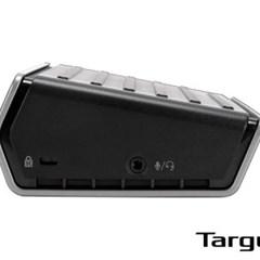 [타거스] USB-C 타입 4K 유니버셜 도킹 스테이션