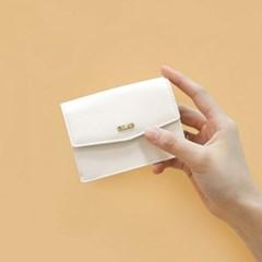 [1+1] D.LAB Merlin card wallet - 4color_(1061474)