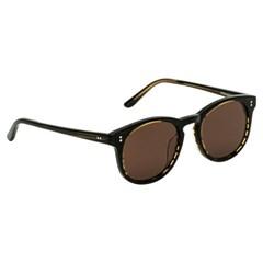 Cenicero - Wood (Brown Tint Sunglasses)