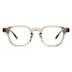 Tar (compact) 48 - Warm Grey