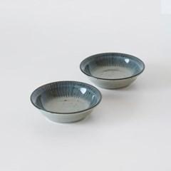 나린 미니접시 9cm_(1888792)