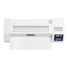 국산 A2 코팅기 ProLami DCL4806 6롤러 사무실/전문가용 무열/무기포