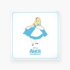 앨리스 LED 방등 50W(A타입)