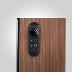 브리츠 2채널 USB스피커 Z2200 CHEEK