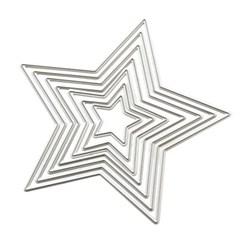[다이컷] 별