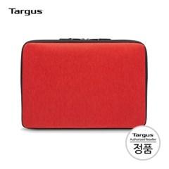 [한정수량] ★클리언스★ Targus 노트북 14인치 파우치