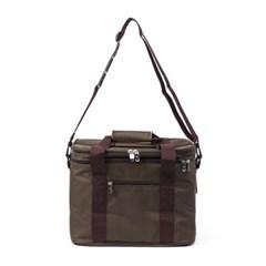 비오르 보온보냉 아이스백(18L) 피크닉 보온가방
