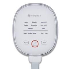 한일의료기 에어컴프레셔 360도 공기압 온열 다리 마사지기 HL-AI100
