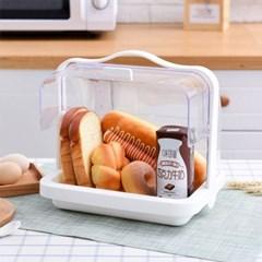 식기 젖병 건조대 컵 빵 보관함 브래드 브레드 박스