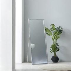 로라 와이드 전신거울 시리즈