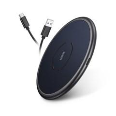 ESR 할로락 슬림패드 무선충전기 아이폰12 맥세이프