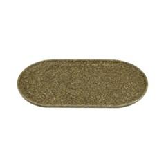 소나이트(Sonite) 벼껍질 업사이클링 캡슐 트레이 S 4colors
