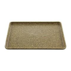 소나이트(Sonite) 벼껍질 업사이클링 캡슐 트레이 M 4colors
