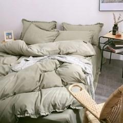 침구 매트리스 침대 이불 베개 매트 커버 세트 위드