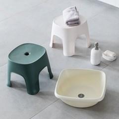 목욕탕 의자 미끄럼방지 샤워의자