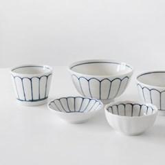 데일린 도자기 컵 200ml_(1895749)