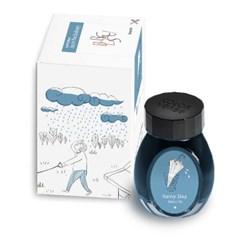 칼라버스 잉크 시즌6 No.78 Rainy Day(30ml)