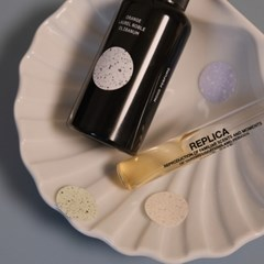 Circle 스티커 - Palette