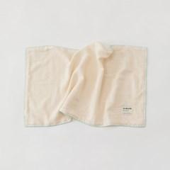 Emma Mini Blanket