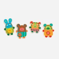 [DJECO] 동물 실꿰기_DJ01680