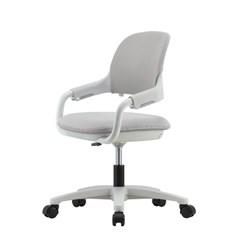 생활지음 제미니 회전형 유아동 의자 73C 6컬러