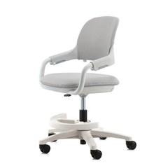 생활지음 제미니 회전형 유아동 의자 73CF 6컬러
