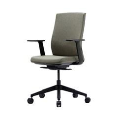 생활지음 라온F 학생용 사무용 의자 12P