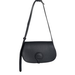 Pitapat bag - black
