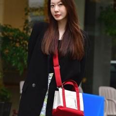 안나 미니백 (BG20063)