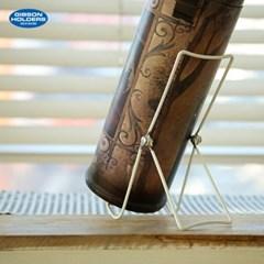 깁슨홀더스 정품 도서 접시 거치대 받침대 시리즈
