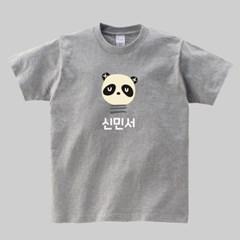 [주문제작]티셔츠해피프렌즈