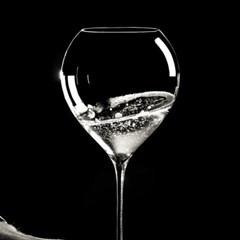 레만글라스 고급선물 시너지 52CL 2P 울트라 와인잔