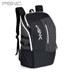 2020 S/S 패기앤코 스포츠 백팩 라켓가방 PB-170