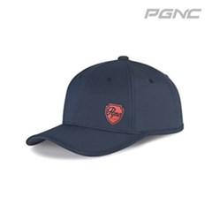 2016 패기앤코 스포츠 모자 PSC-660