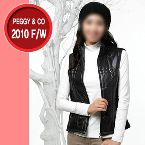 패기앤코 이너 티셔츠/SU-220