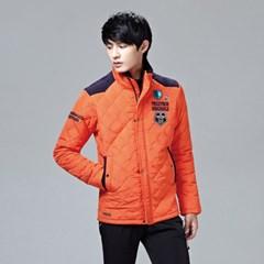 패기앤코 남성 퀼팅 자켓 JK-501 점퍼 쟈켓