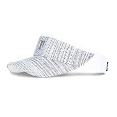 패기앤코 자외선 차단 패턴 선바이저 PSC-100 썬캡