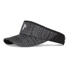 패기앤코 자외선 차단 패턴 선바이저 PSC-110 썬캡