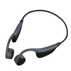 골밀도 넥밴드 골전도 블루투스 이어폰 귀걸이형 최신 핸즈프리