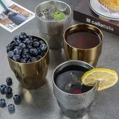 스테인레스 진공 다용도 음료 컵 320ml P0000RNC
