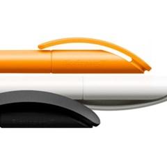prodir 프로디아 정품 DS3 Biotic 볼펜 생분해 플라스틱 볼펜