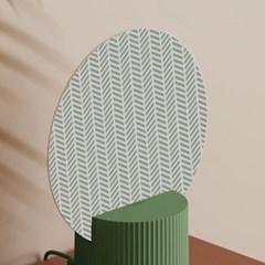 UV램프 LED끈끈이 모기 퇴치기 / 리필 패키지 2종