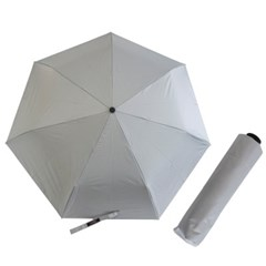 P9703 무지 코팅 우산겸용 3단양산(7color)