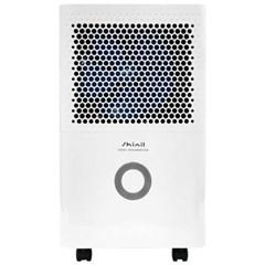 [신일] 제습기 6리터 SDH-M06KP 가정용제습기 습도조절