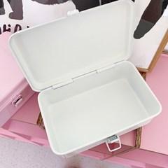 Milk Tin Case 밀크틴케이스