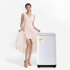 신일 미니 살균 세탁기 3kg SWM-1500WSJ