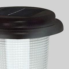 LED 태양광 잔디등 볼라드 B105 1_(2096174)